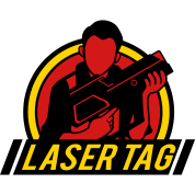 Text Box: Laser Tag